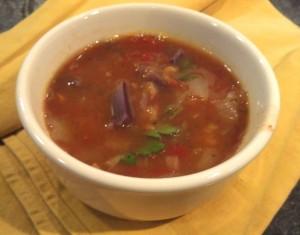 11-12-13 Fava Potato Spinach Soup Alt View