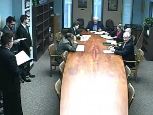 NYS Meeting Image