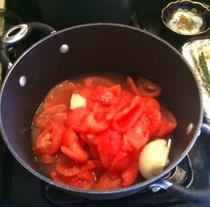 07-06-15 Beginning Soup