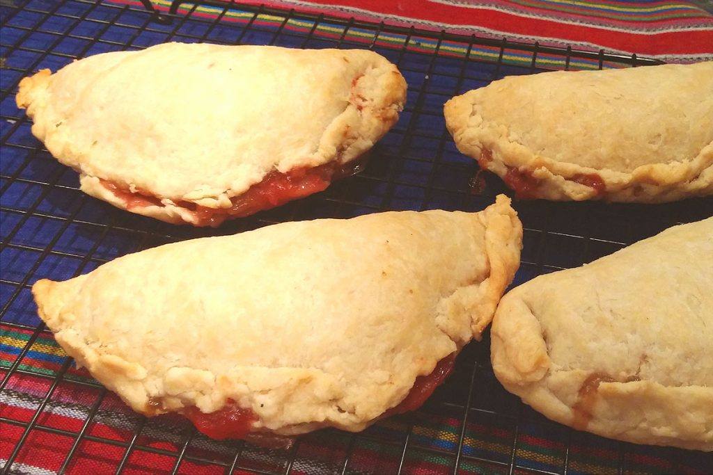 Humble Pie Crust: Easy, Flaky and Animal-Free