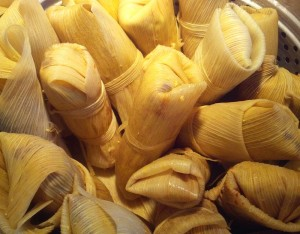 01-08-16-Pot-of-Tamales