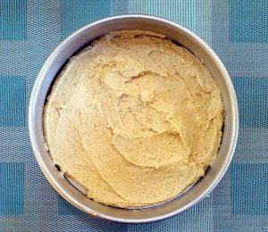 plum-torte-batter