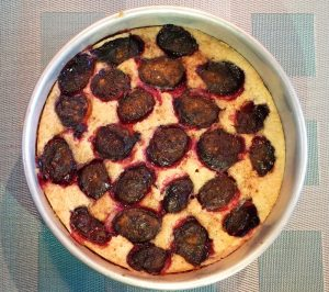 plum-torte-done-in-pan