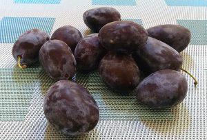 plums-for-tart-close