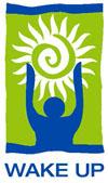 wake-up-press-logo
