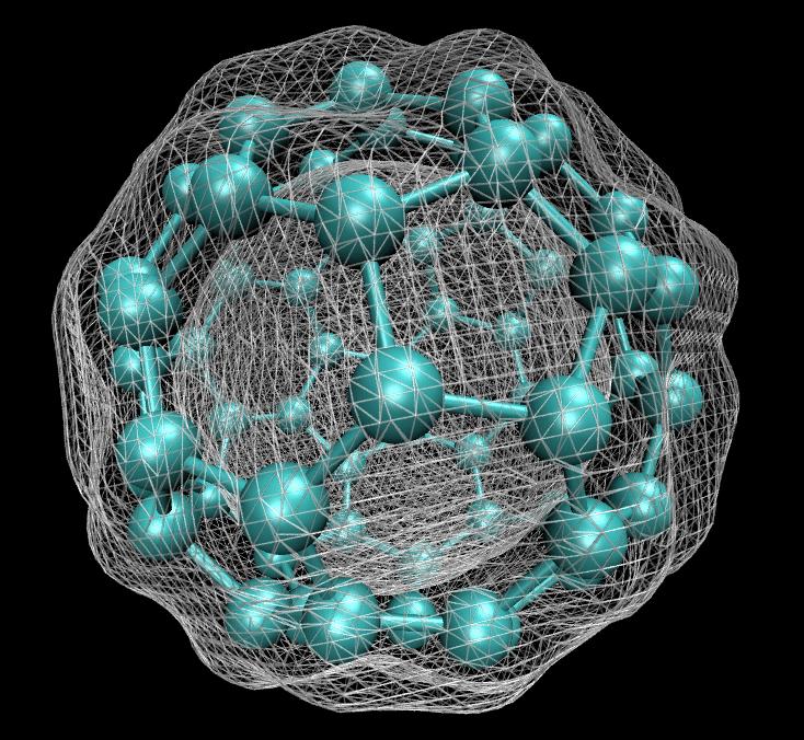 Is Nano-Tech a Ticking Time Bomb?